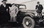 1934-1-150x97