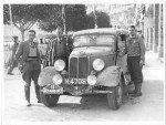 1934-11-150x113