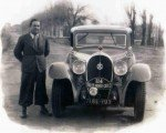 1934-114-Jean-Vial-Daniel-Portault-150x120