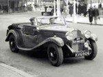 1934-119-Triumph-Gloria-Beck-150x113