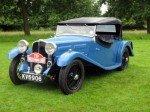 1934-119-Triumph-Gloria-Beck1-150x112