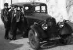 1934-8-Peugeot-301-Mmes-Mareuse-Gonnot-150x103