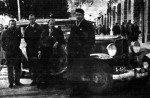 1934-84-Auburn-Zimmermann-150x98