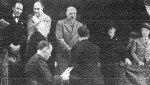 1934-84-prince-et-zimmermann-150x85