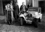 1934-96-Aero-20-Roadster-Turek-Nahodil-1-150x106