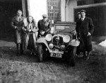 1934-96-Aero-20-Roadster-Turek-Nahodil-150x117