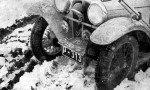 1934-96-Aero-20-Roadster-Turek-Nahodil-3-150x90