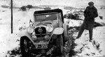 1934-96-Aero-20-Roadster-Turek-Nahodil-4-150x82