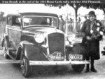 1934-Plymouth-Irma-Brandt-150x112
