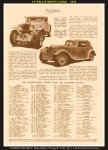 1934-montecarlo-autocar-02.03-b-108x150