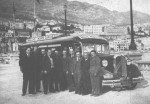 1934rmccitroenpullmanlecot-150x104
