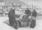 1934rmchotchkissgastrevaux-150x108