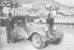 1934rmctriumphhealey-150x101